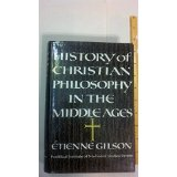 History Christian Philosophy