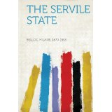 Servile State