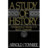 Study of History