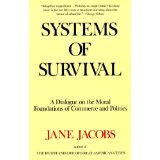 Systems Survival